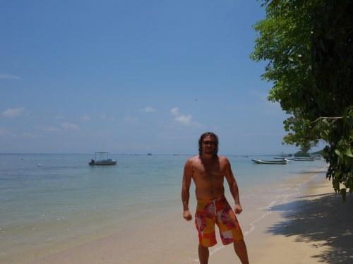 beachUntitled-4