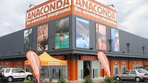 anaconda862876-anaconda