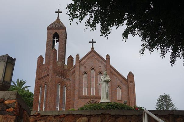 churchio