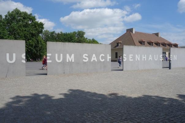 Sachs1
