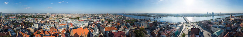 Riga_Skyline_Panorama,_Latvia