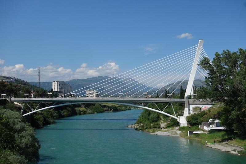 SEX AGENCY in Podgorica