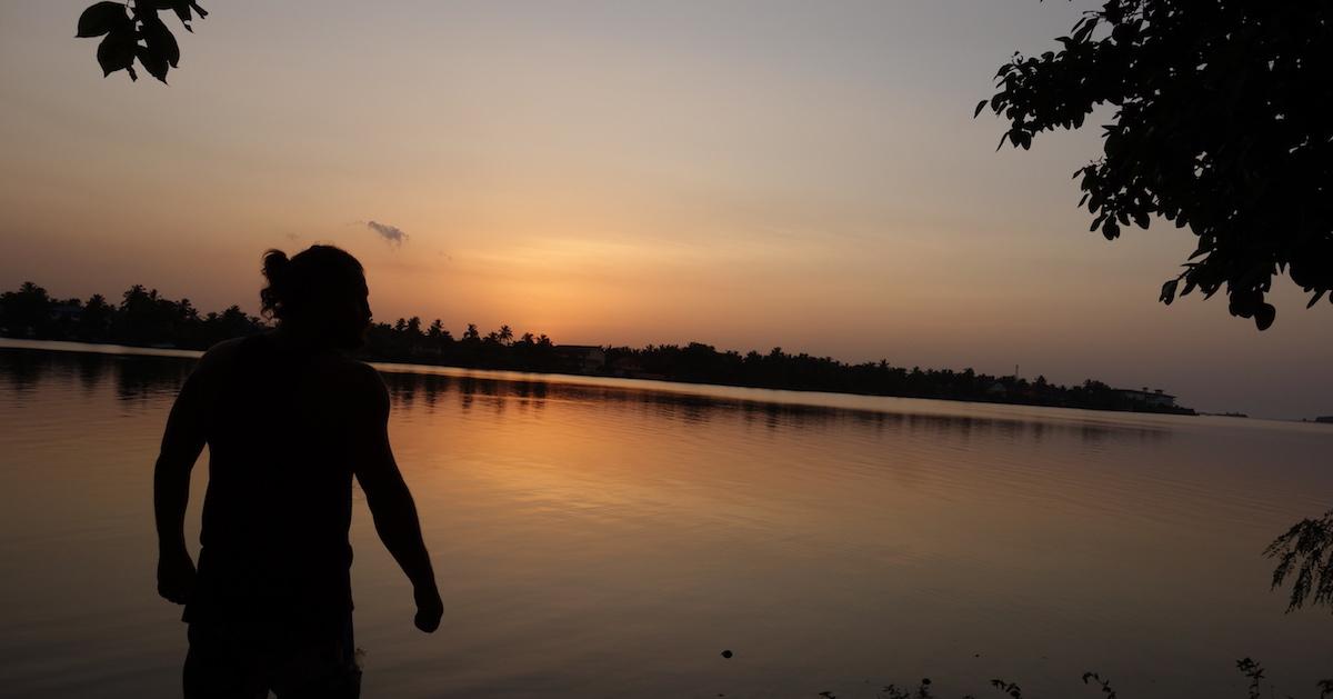 Girls Trincomalee