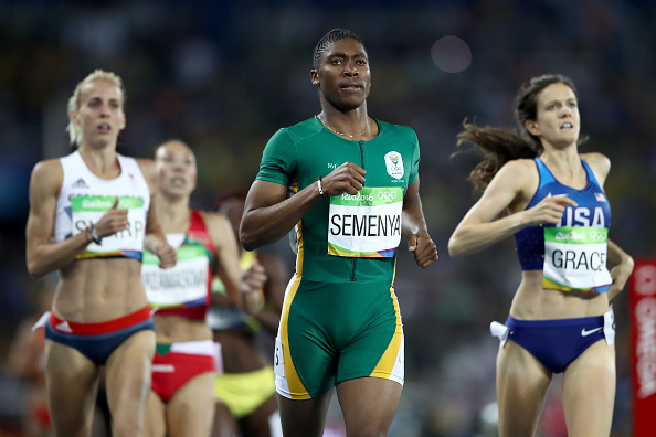 caster-semenya-controversey-gains-attention-at-rio-olympics