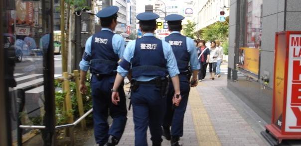 jappolice9