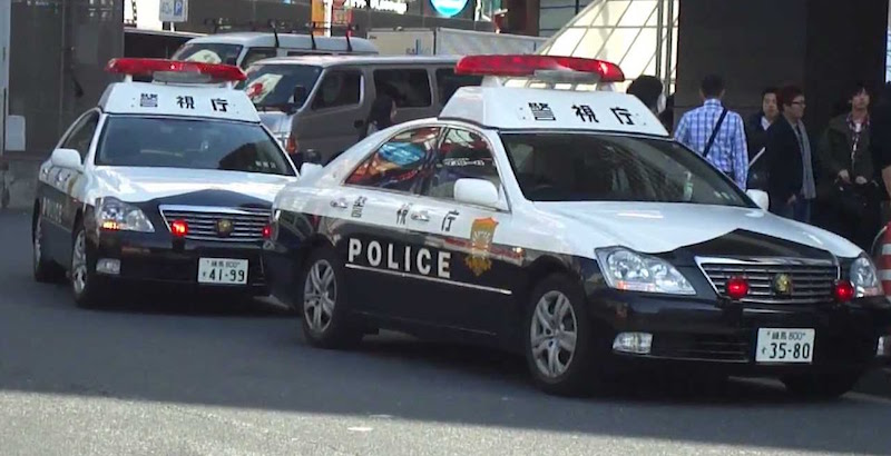 policecarlt
