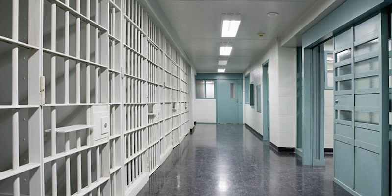 prisonk